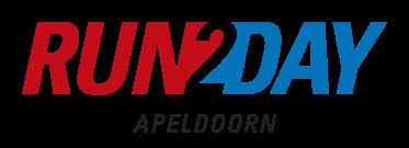 Run2Day Apeldoorn