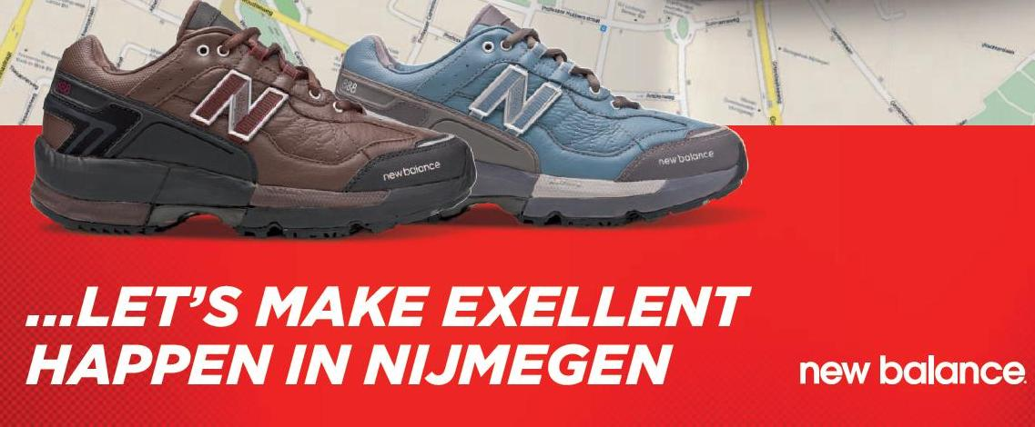 new balance dames nijmegen