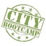 City-Bootcamp