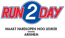 Run2Day Arnhem