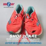 shoe2care