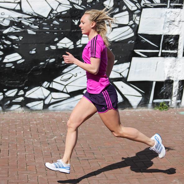 Adidas | Run2Day Nijmegen