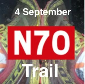 n70-trail